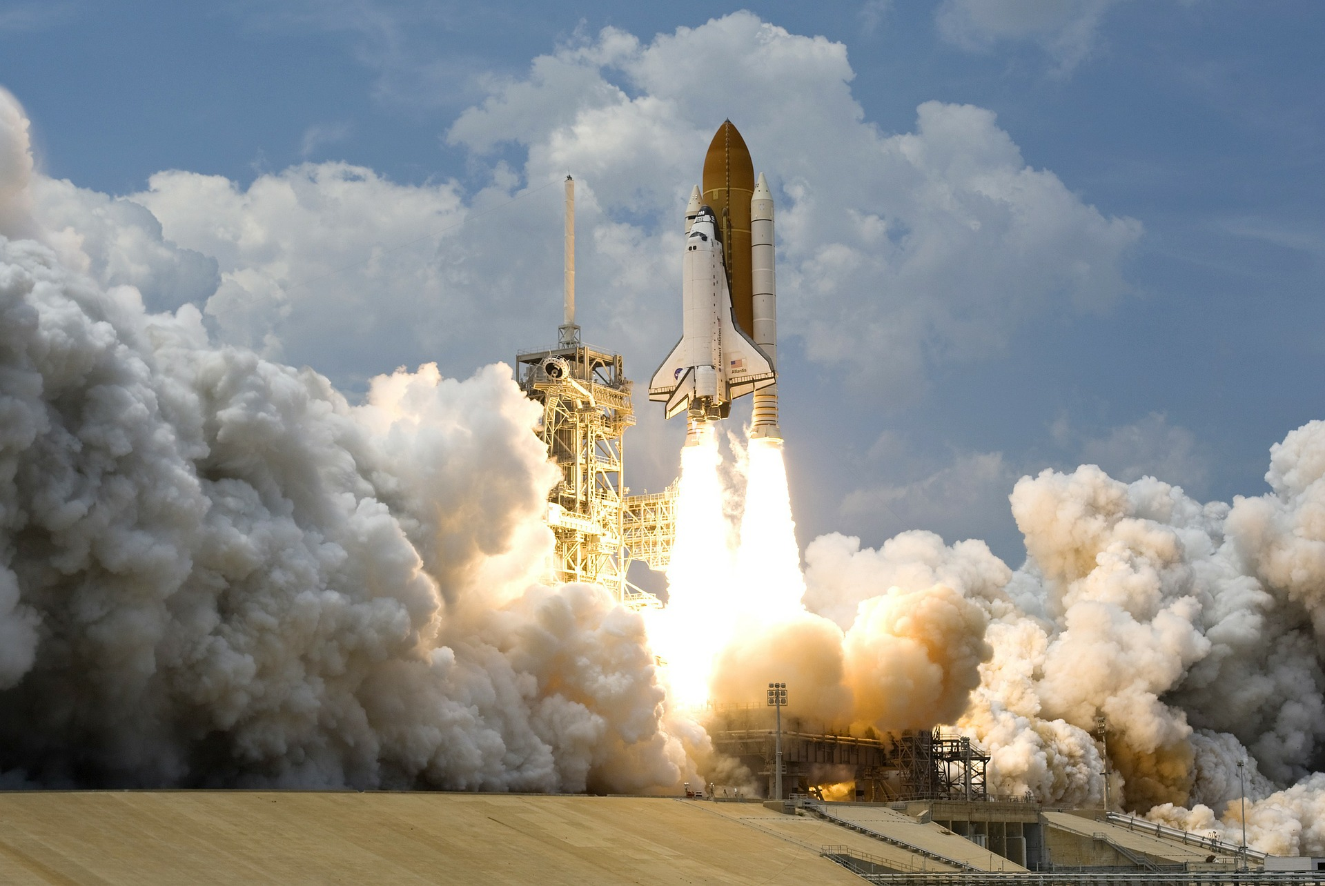 7 Tips On Where To Launch A Banner Ad Campaign